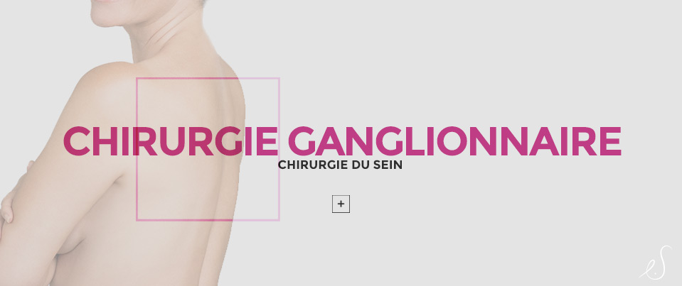 chirurgie-ganglionnaire-nice