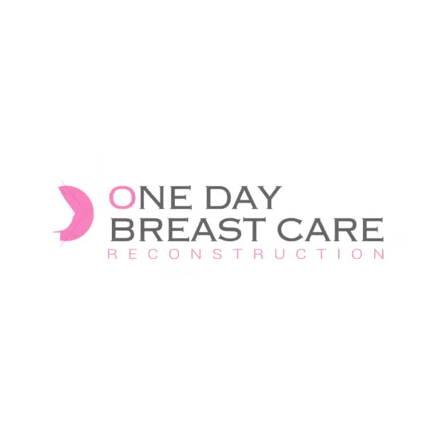 One-day-breast-reconstruction